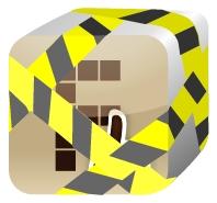 ClipboardImage